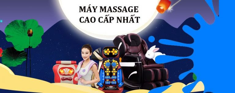May-massage